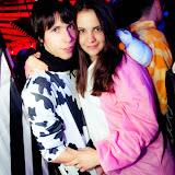 2015-02-21-post-carnaval-moscou-189.jpg