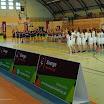 2015-03-18 Finał Wojewódzki Energa BasketCup