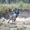 Campeonato_Gallego_2014 (75).jpg