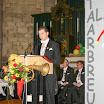 zondag_prins_ophalen_mis_pastorie-9119.jpg