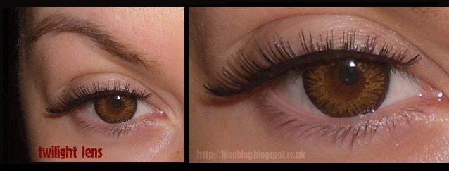 002-edit-twilight-bella-lenses-before-after-review-brown-eyes