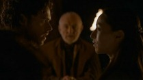 Game.of.Thrones.S02E10.HDTV.x264-ASAP.mp4_snapshot_00.35.54_[2012.06.03_22.53.05]