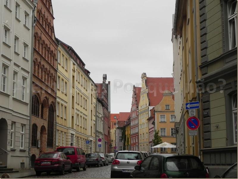 Stralsund 12