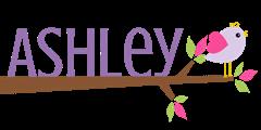 NewAshley