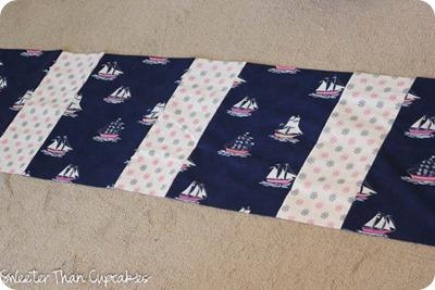 crib skirt-0330