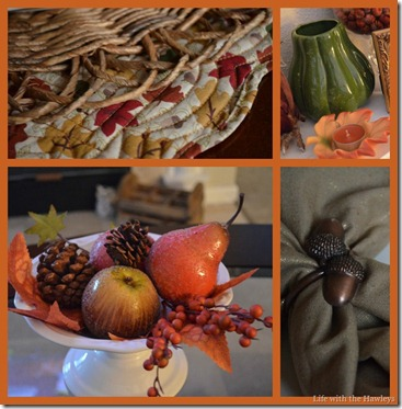 Fall Decor 5[9]