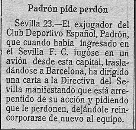 HERALDO ALMERIA 19310124-REcorte