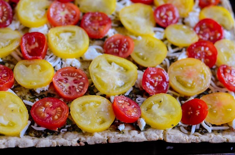 pizza-14729