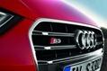 2013-Audi-S3-19