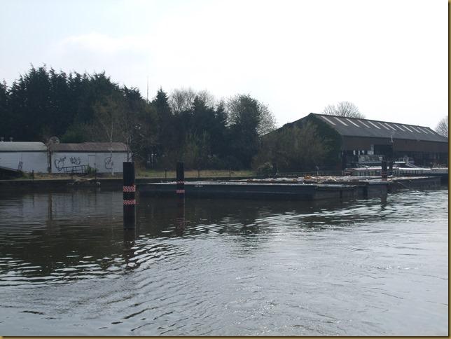 April 2010 132 Flotel