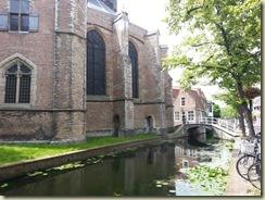 Oude Kerk msybe (Small)