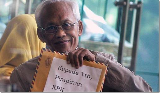 PKS Punah Di Pemilu 2014 Benarkah