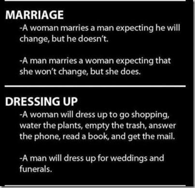 men-woman-5