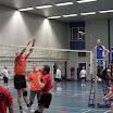 VC-Houten-Heren-Recreanten-2011-01-22 119.jpg