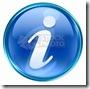icone- informação