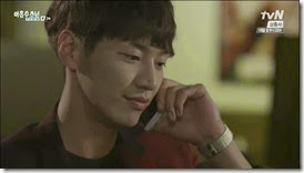 Plus.Nine.Boys.E02.mp4_002586216_thumb[1]