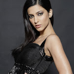 wallpaper_shruti-hassan-003-1920x1480.jpeg