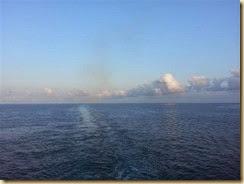20140225_at sea breakfast (Small)