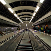 schody_metro.jpg