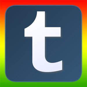 tumblr-logo-reggae-roots