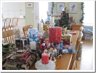 20120112_decorations_003