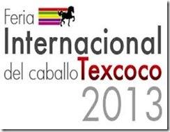 programa palenque feria del cuaco en texcoco 2013 cartelera