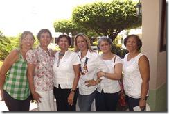 16 Sep. 2012 -CIC (78)