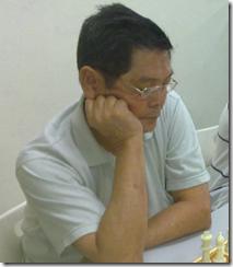 Bernard Ng