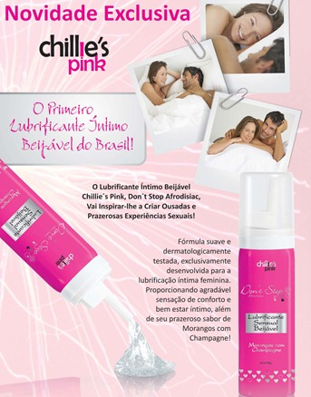lubrificante_sensual_chillies_pink