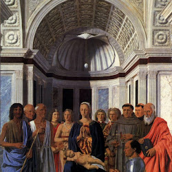 030 Virgen, ninno y Federico de Montefeltro.jpg