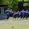20110522_michalkovice_007.jpg