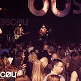 2013-10-18-festa-80-brighton-64-moscou-24