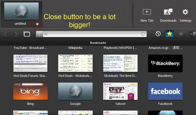 BlackBerry-PlayBook-Browser_thumb2_thumb