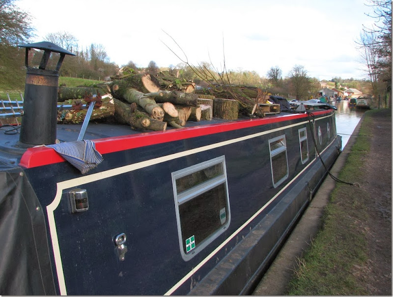 to braunston2 055