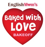 Baked-with-Love-Bakeoff-200px