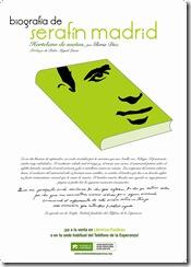 serafin_libro_publi2