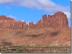 05 - Canyonlands04