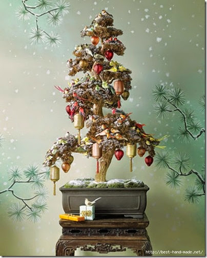 Arboles de Navidad buenanavidad com (56)