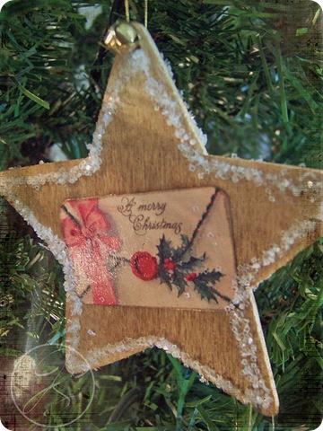 MC_Star_Ornament
