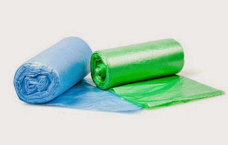 Sacos-Plásticos-Biodegradáveis-www.mundoaki.org