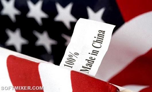 american-flag-made-in-china