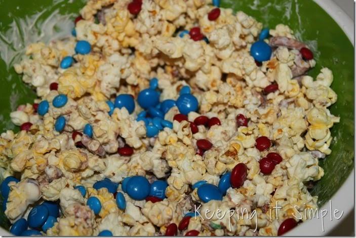 #shop Captain-America-M&M's-Shield-Cookies (8)