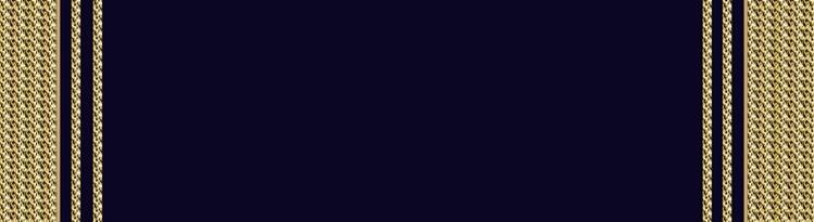 BackgroundBlue-ElTallerdelabrujaMar-0704