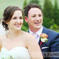 Latimer-Place-Wedding-Photography-LJPhoto-GNLJ-(120).jpg