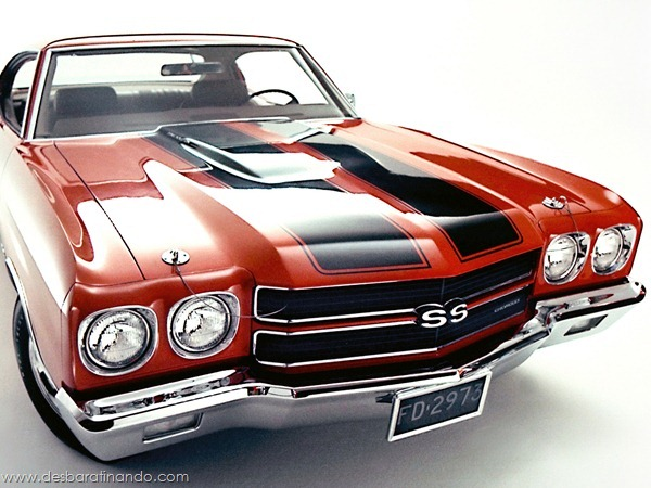muscle-cars-classics-wallpapers-papeis-de-parede-desbaratinando-(42)