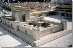 Templo de Salomao