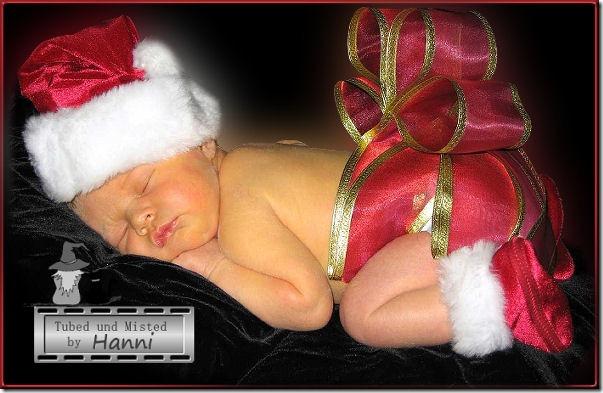 bebés navidad (2)