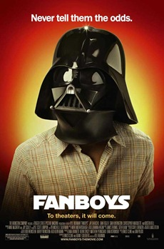 Poster2 Fanboys