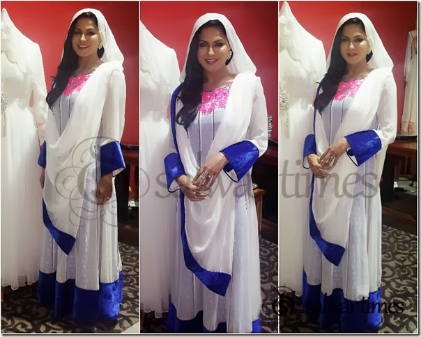 White_Salwar_Kameez (1)