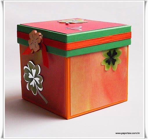 Kutija za razne namjene a (8)